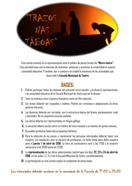 Trazos nas t+íboas (castellano)-1