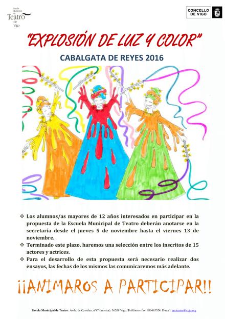 Cartel (castellano)-1