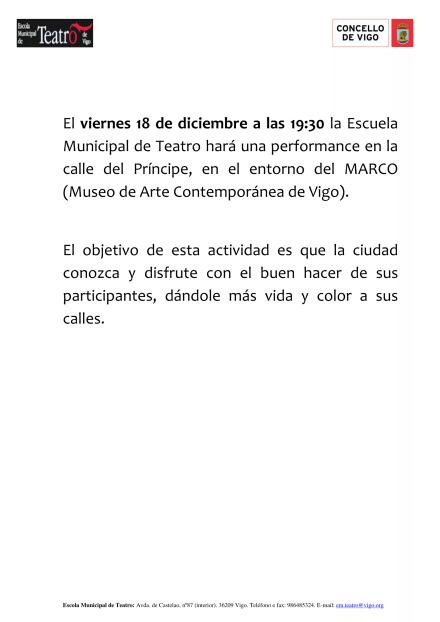 Performance castellano-1