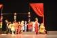 Teatralia (Dramatización I e II) 50