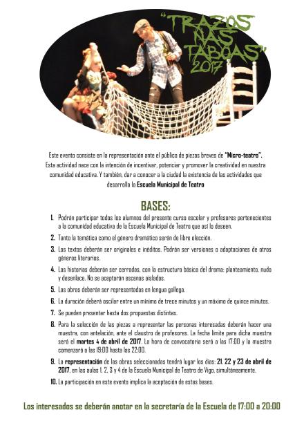 bases-trazos-nas-taboas-castellano