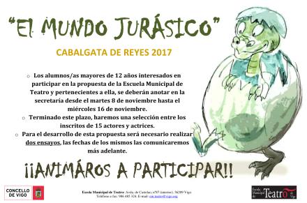 cartel-cabalgata-2017-castellano